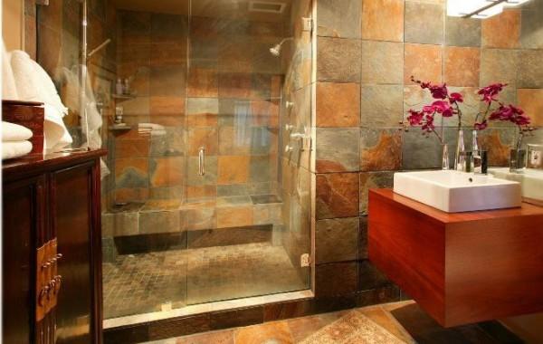 Daneloft Shower Decoration Ideas